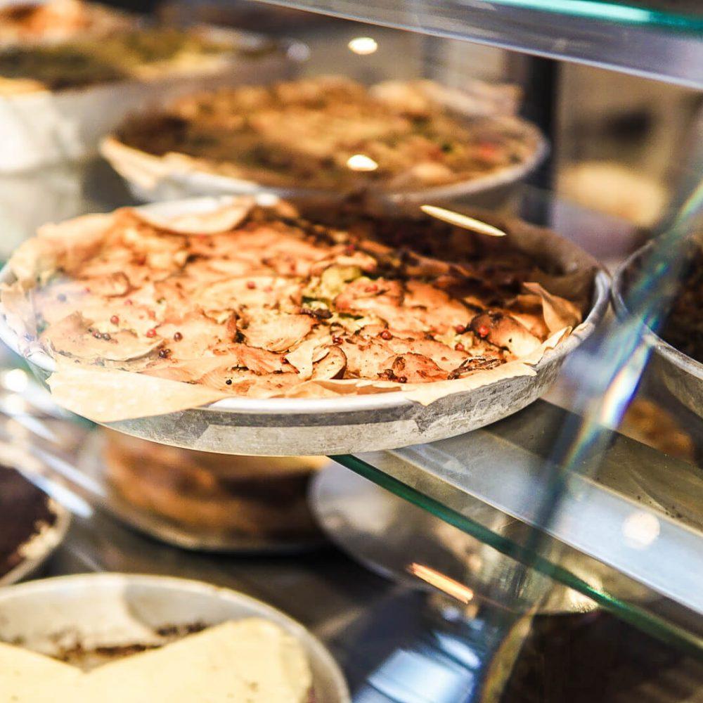 kuechen-wirtschaft-bismarck-food-33